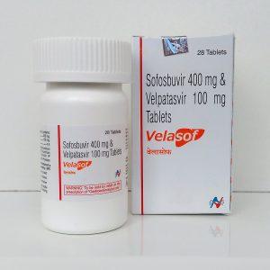 Velasof Веласоф