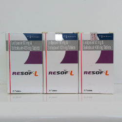Resof_L-3