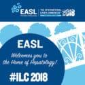 Рекомендации по лечению рака печени. EASL-2018