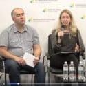 Новости Украины для пациентов с гепатитом С