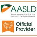 Рекомендации AASLD по повторному лечению гепатита С