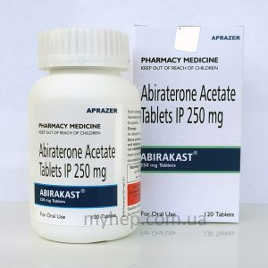 AbiraKast (АбираКаст)