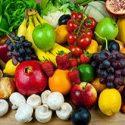 Полезные и вредные продукты питания при заболеваниях печени