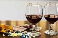 Терапия гепатита С без побочных эффектов