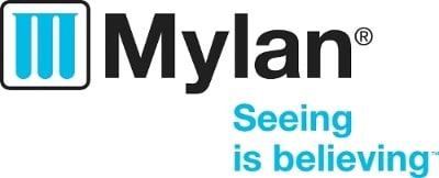 Mylan Pharmaceuticals Inc